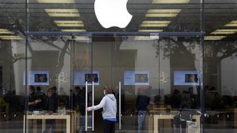 СМИ узнали о создании трех новейших моделей iPhone
