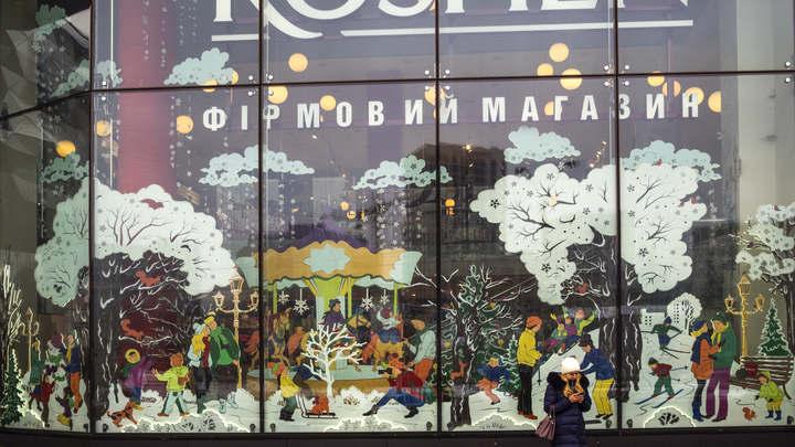 «Просрочка наша, но продаем не мы»: В Roshen объяснили просроченную «клубнику в сливках» в Крыму