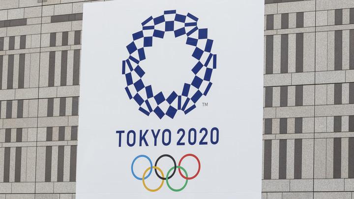 Триумфатором в Бразилии себя чувствовал Зеппельт: Скабеева вспомнила об Олимпиаде-2016, говоря о восстановлении в правах ПКР