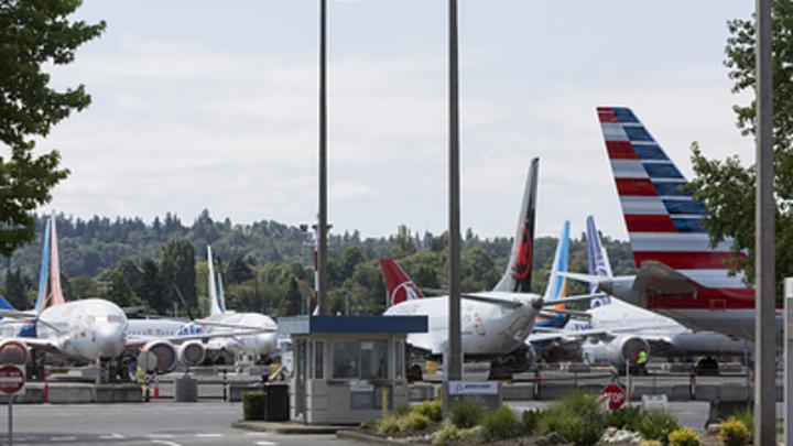 Откровения сотрудника Boeing: Бог не простил меня за то, что я скрыл