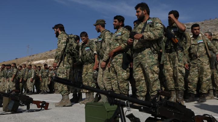 Турки переборщили? Иран анонсировал учения на границе, Россия пока разговаривает