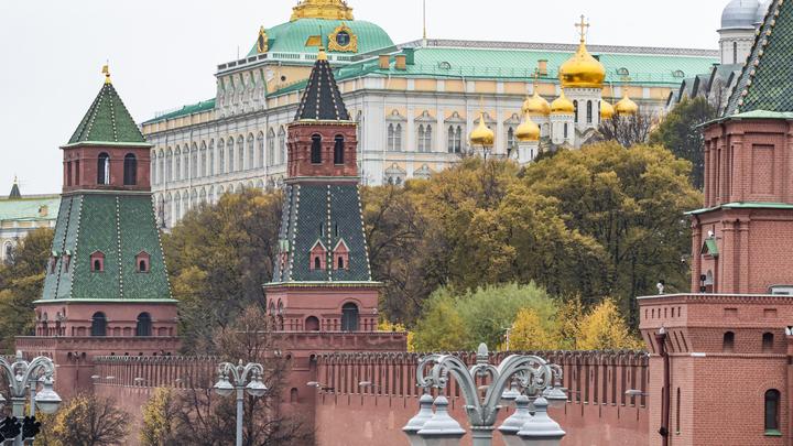 Подготовка к госперевороту уже идёт: Россию пытаются уничтожить - политтехнолог