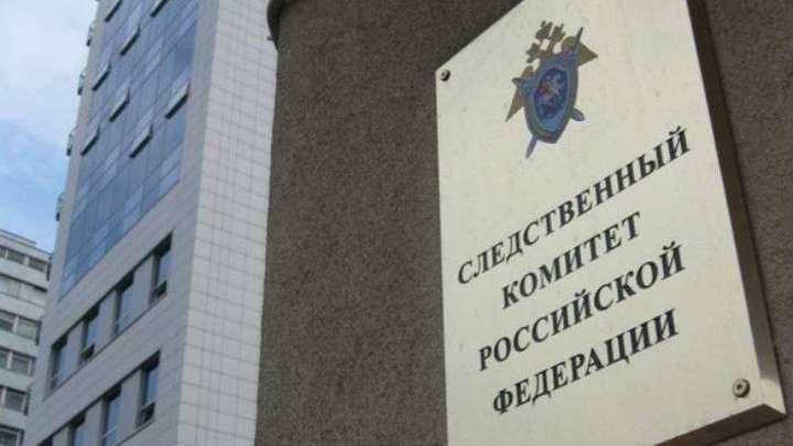 Гора снега, упавшая с крыши дома, чуть не убила ребенка в Москве