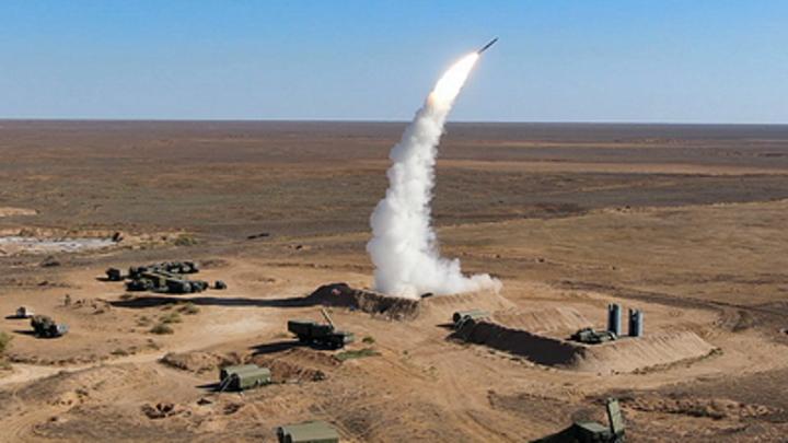 А потом ядерные удары: Генерал указал на просчёт НАТО в войне с Россией