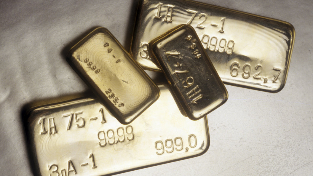 ЦБотозвал лицензию укостромского «Конфидэнс Банка» иНКО «Лидер»