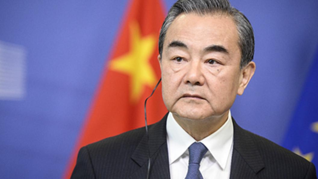 Безопасность здоровья гарантируем: Китай отверг обвинения США в «акустической атаке»
