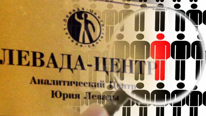 «Русский опрос» от «Левады»: Чем мы гордимся и чего стыдимся