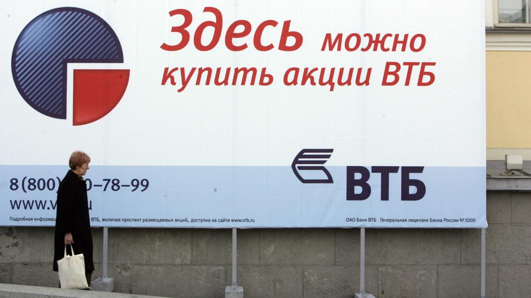 S&P подтвердило иотозвало долгосрочные рейтинги МХК «Еврохим»