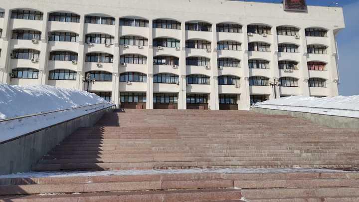 Как владимирский губернатор перераспределил полномочия между заместителями