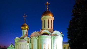 Православный календарь на 22 июля