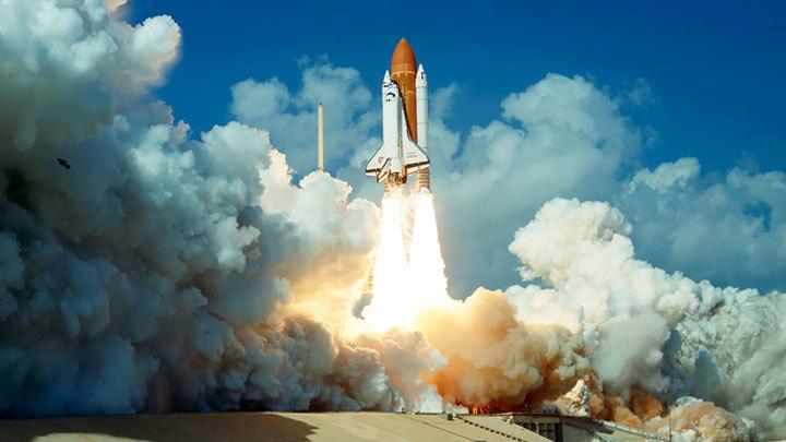 Космос убивает. Главная катастрофа NASA и её последствия
