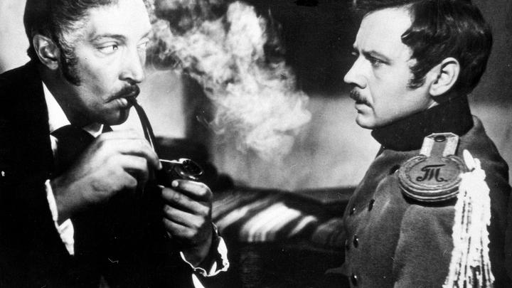 Театр имени Чехова поспорил с сыном Табакова за право похоронить актера