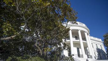 Лавров так напугал Белый дом, что там теперь боятся российских журналистов