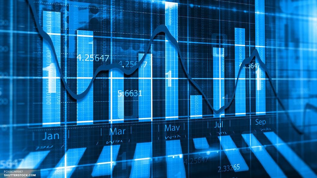 Шувалов назвал сроки подготовки программы экономического развития России