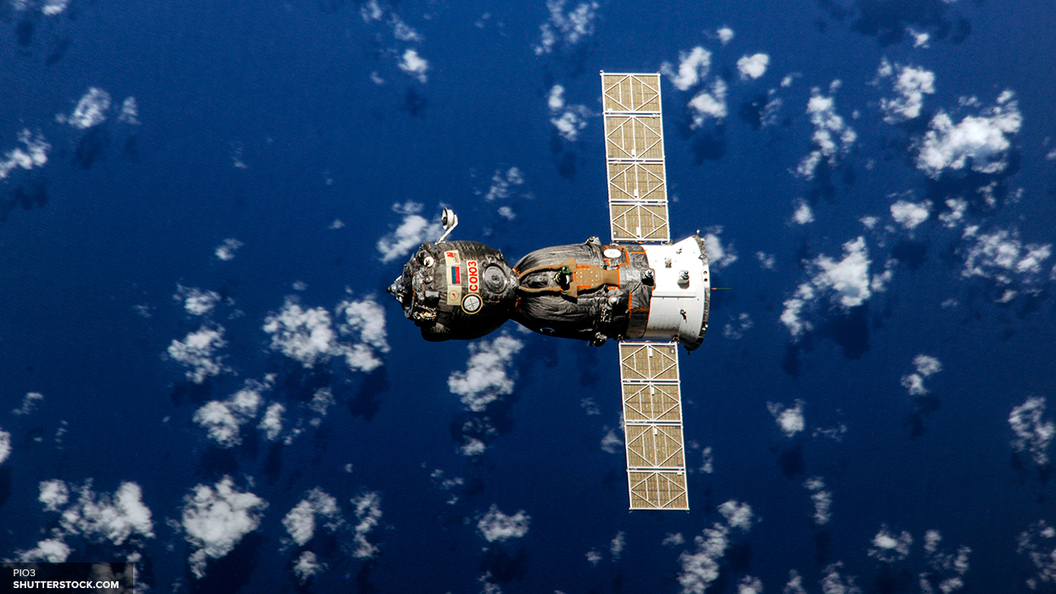 Китайцы осенью отправят наЛуну космический аппарат