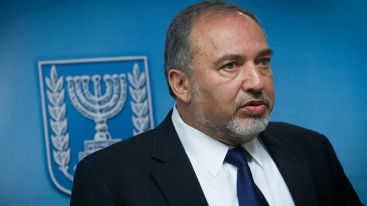«Русская партия» берёт власть в Израиле: Как ефрейтор и бывший грузчик стал «королём» страны
