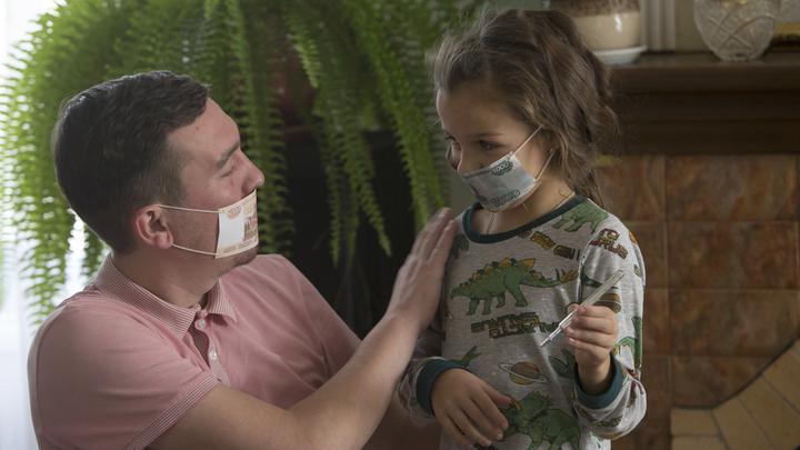 150 заболевших коронавирусом во Владимирской области на 26 января