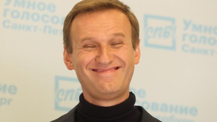 Собянин ниже Бузовой, а Навальный выше Шойгу: Индекс доверия жителей России вызвал большие сомнения