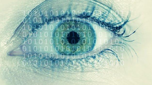 Больше не скрыться: Ученые научили искусственный интеллект следить за человеком сквозь стены