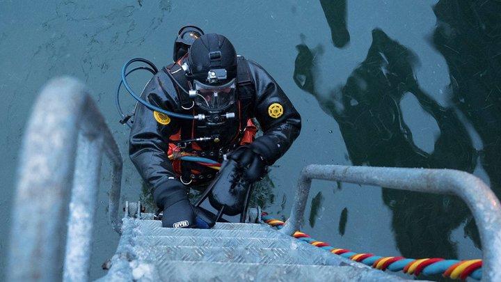 Созданные для боевых пловцов Спрут и Фактор могут использоваться для охраны Крымского моста