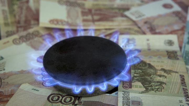 Вице-губернатор Хромушин рекомендовал жителям Подмосковья поставить сигнализаторы утечки газа