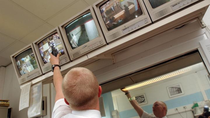 В школах Кубани станет больше охранников