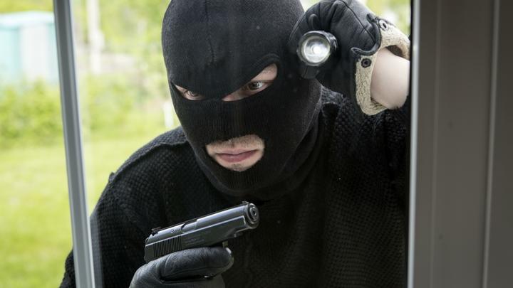 В «расстрельном списке» задержанного КГБ террориста было 20 фамилий
