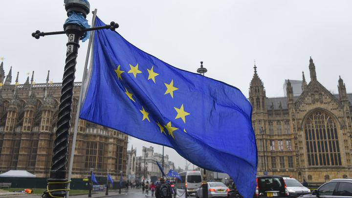 Европейский корабль без капитана: В ЕС отказались упразднять посты Евросовета и ЕК