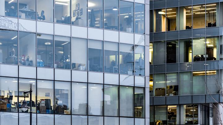 Четырёхдневную рабочую неделю ввели в Японии: Microsoft отчиталась о результатах эксперимента