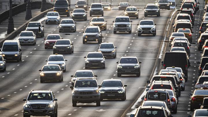 Не соответствует запросам: В Минюсте рассказали, ждать ли водителям резкого повышения штрафов