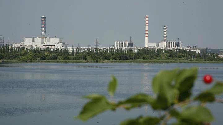 Угрозы нет, но от сети отключили? Автоматика сработала сразу на двух АЭС в России