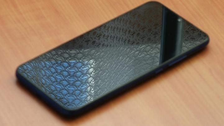 Эксперт назвал четыре признака скорой смерти смартфона