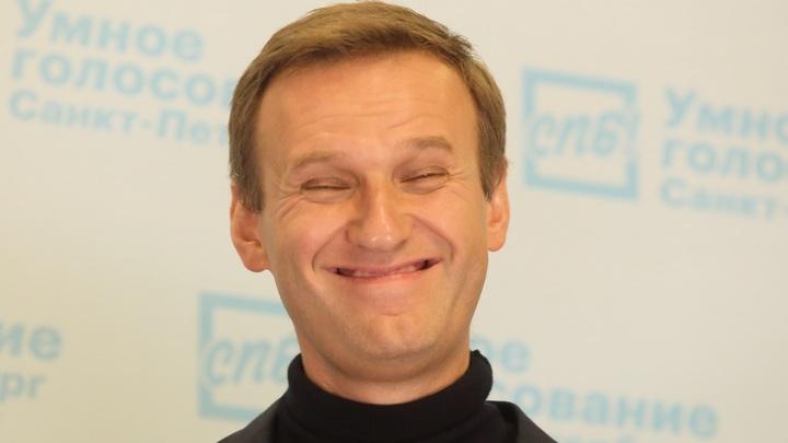 Прямо настоящая Сибирь: Французов насмешила тюрьма Навального