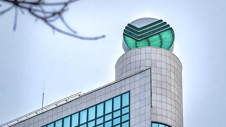Банки не выполняют распоряжения Путина и правительства: о проблеме выхода из кризиса заявил Юрий Савёлов