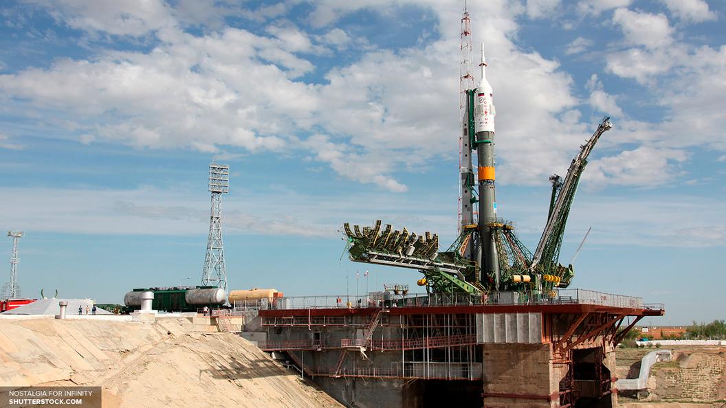 Стоимость ракеты «Ангара» будет снижена благодаря омскому производству