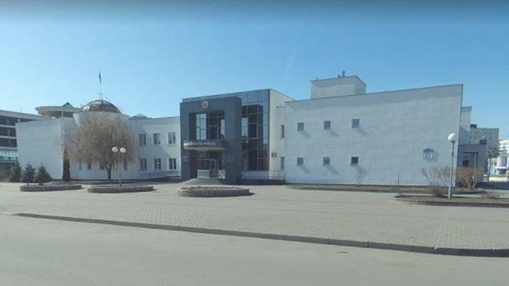 В понедельник в Минске начнутся прения по делу Бабарико