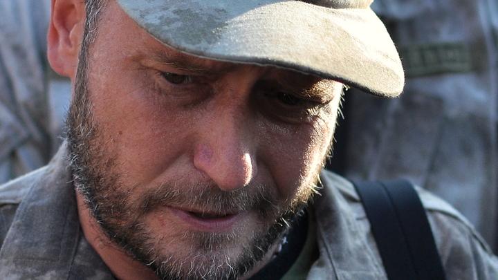Распорошились по миру: Ярош рассказал о примкнувших к иностранным ЧВК украинцах