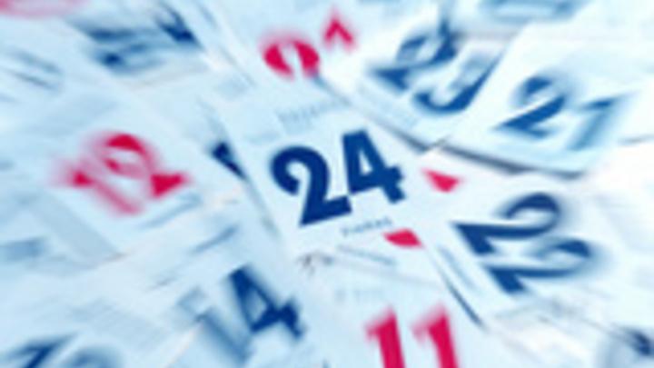 В Роструде подтвердили: 23 Февраля продлило майские праздники