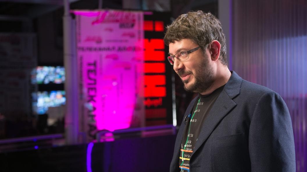 Московский разработчик обвинил студию Артемия Лебедева внеудачном дизайне