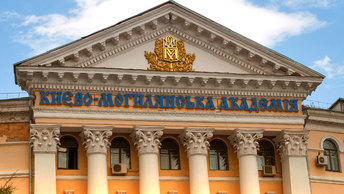 Новые униаты хотят сделать Украину своей кормовой базой