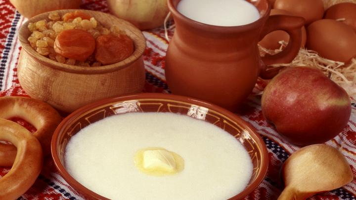 Чай, приправа и кое-что на обед: продукты, влияющие на продолжительность жизни, назвали медики