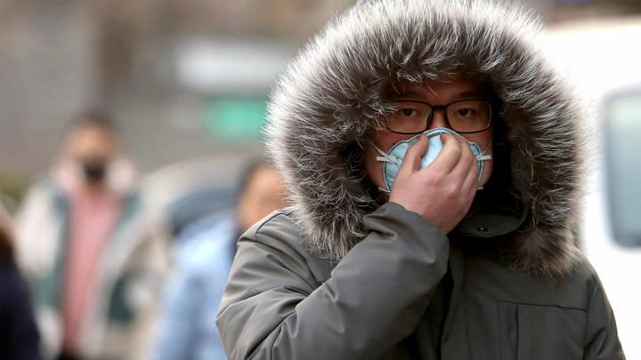 У нас всё будет проще?: Скепсис Делягина о коронавирусе в России и первые носители