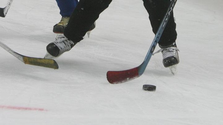 Шведов разгромили, очередь – за США: Сборная России по хоккею вырвалась в четвертьфинал ЧМ