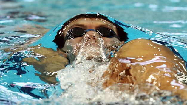 Призёр Олимпийских игр Вятчанин завершил спортивную карьеру