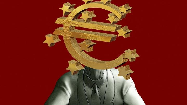 Санкции против своих же: Евросоюз наказывает большого друга США Польшу