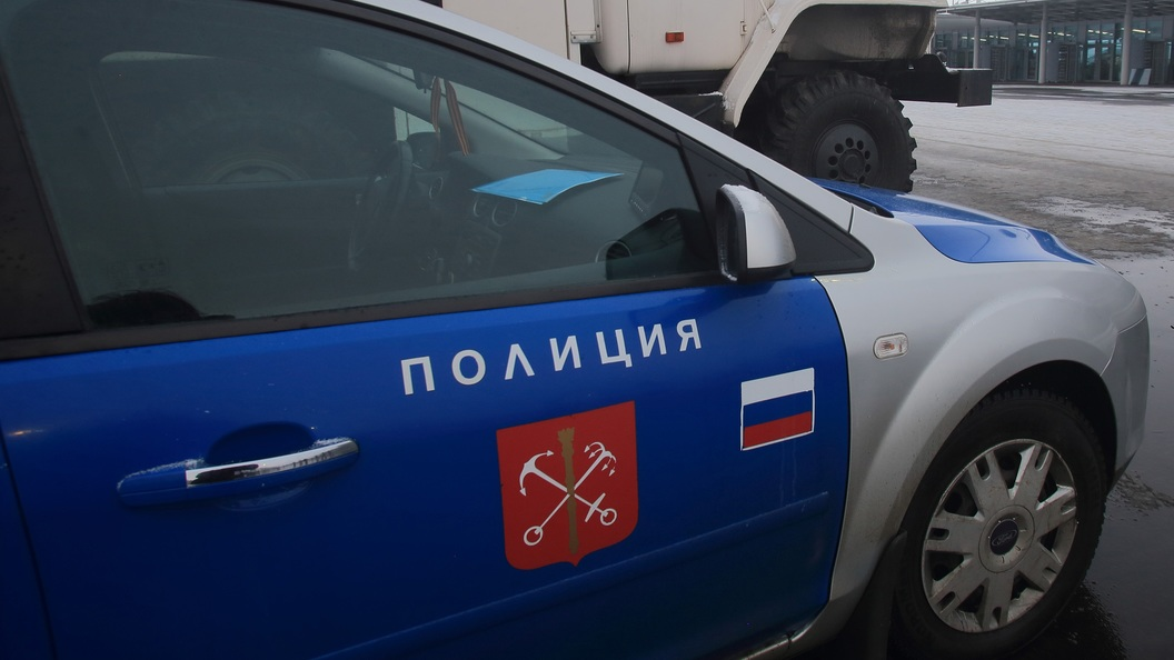 Полиции известны причины массовой драки строителей в Новой Москве