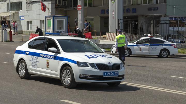 Отпустил сына депутата: экс-начальник ГИБДД Нижнего Тагила пойдет под суд