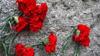 Командующий Росгвардией по Московской области скоропостижно умер