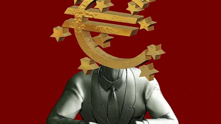 Мы еще ничего не должны: Россия обрезала ПАСЕ по вопросу выплаты взносов