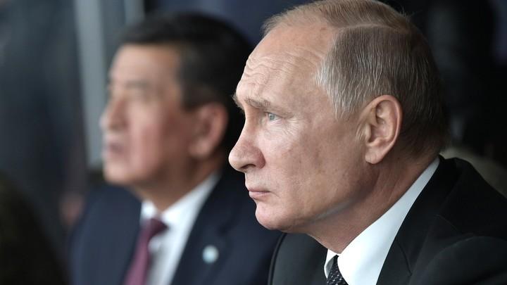 Несмотря на давление и санкции: Северокорейский дипломат объяснил, почему Пхеньян поддерживает Путина